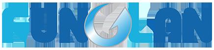 Logo | Funglan Air Purifier - funglan.com