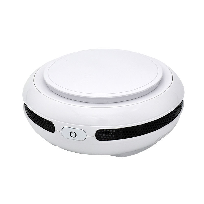 S-300 Mini B Car Purifier