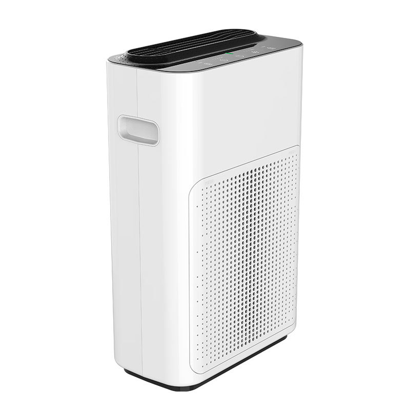 S-360 Honour Room Air Purifier