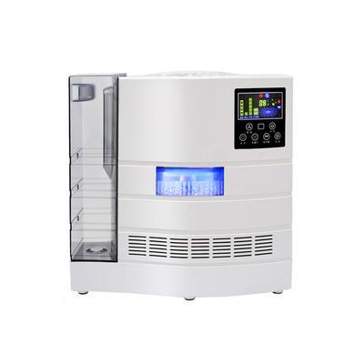Water-Washing Bedroom Air Purifier KJ-180A