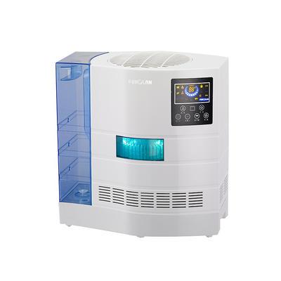 Water-Washing Ionic Pro Air Purifier KJ-180B