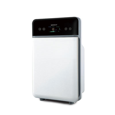 S-360 Brilliant UV Air Sterilizer