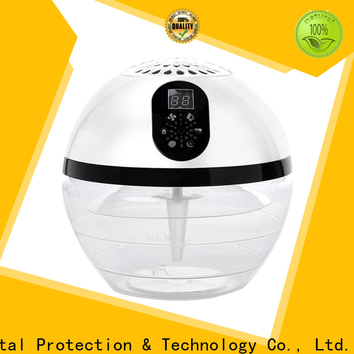 Funglan water air purifier for business for bedroom