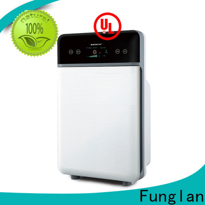 Funglan sterilizer manufacturers manufacturers for household