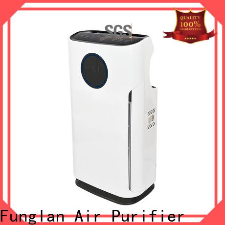 Funglan Top sprimo air purifier manufacturers