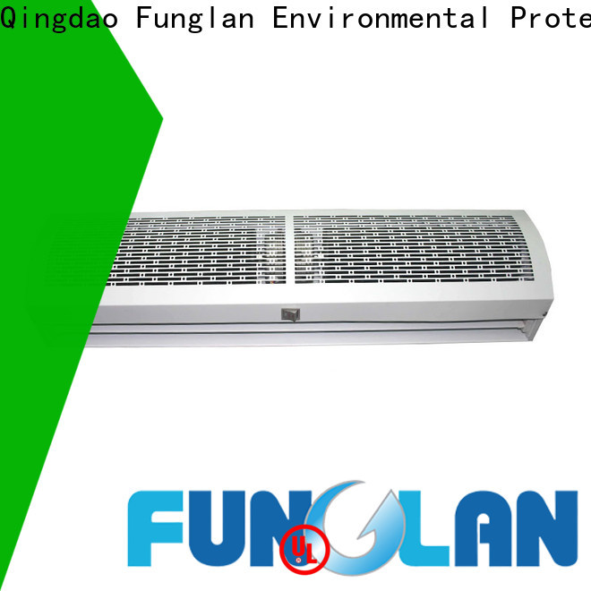 Funglan uv air cleaner Supply for household
