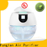 High-quality mechanical air purifier manufacturers for bedroom