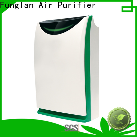 Funglan air purifier wiki manufacturers for household