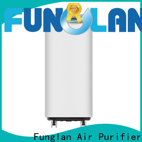 Funglan in house air filters Supply for bedroom