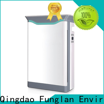 Funglan air purifier sanitizer manufacturers for home use