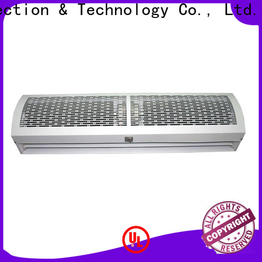 Funglan Latest large air purifier factory for STERILIZING