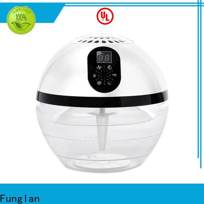 High-quality air purifier rating Suppliers for purifying the air
