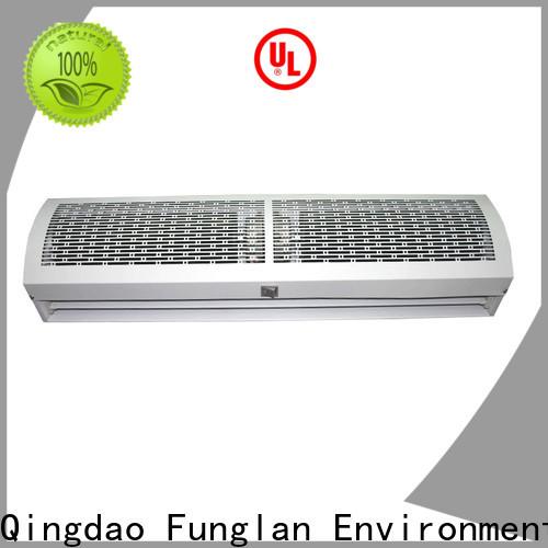 Best aqua air purifier manufacturers for STERILIZING