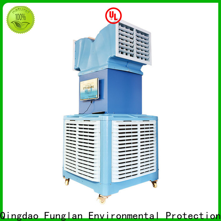 Funglan High-quality advanced air purifier manufacturers for household
