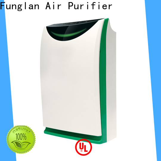 Funglan fap02 filter Supply for killing bacteria and virus