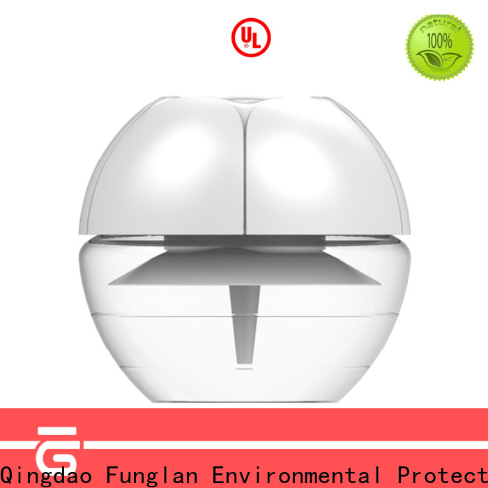 Top air pollution air purifier Supply used to decompose and transform various air pollutants