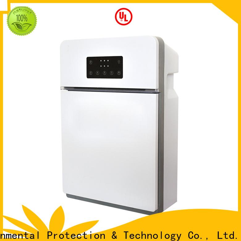 Funglan Custom airoshine air purifier Suppliers for home use