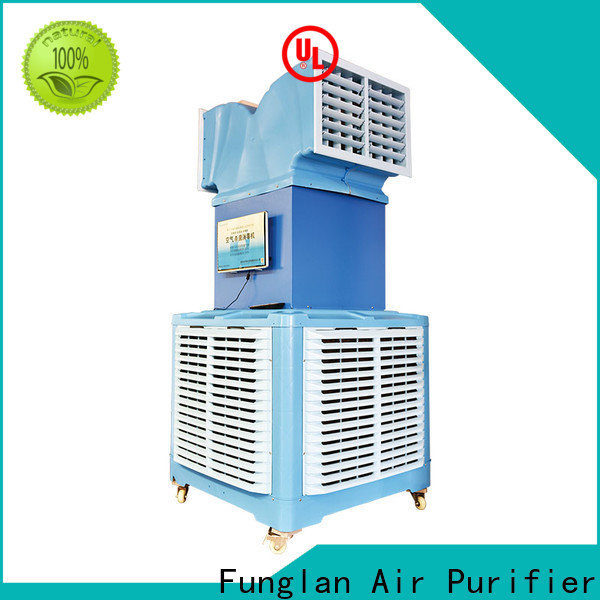 Funglan autoclave specifications manufacturers for household