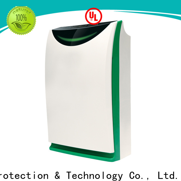 Funglan High-quality air purifier suppliers manufacturers for killing bacteria and virus