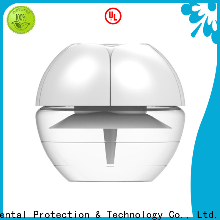 Funglan pure air Suppliers for bedroom