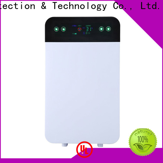 Best laboratory sterilizer Supply for home use