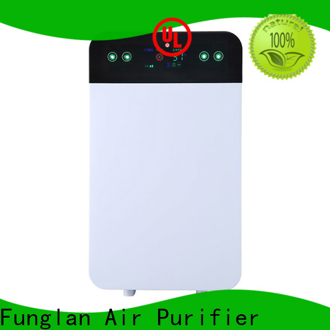 New mi air purifiers for business for household