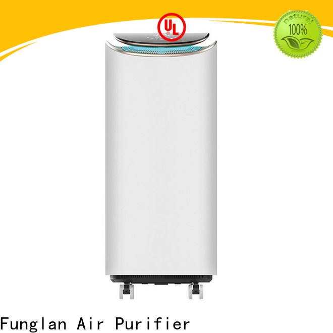 Wholesale clean air purifier filter manufacturers for purifying the air
