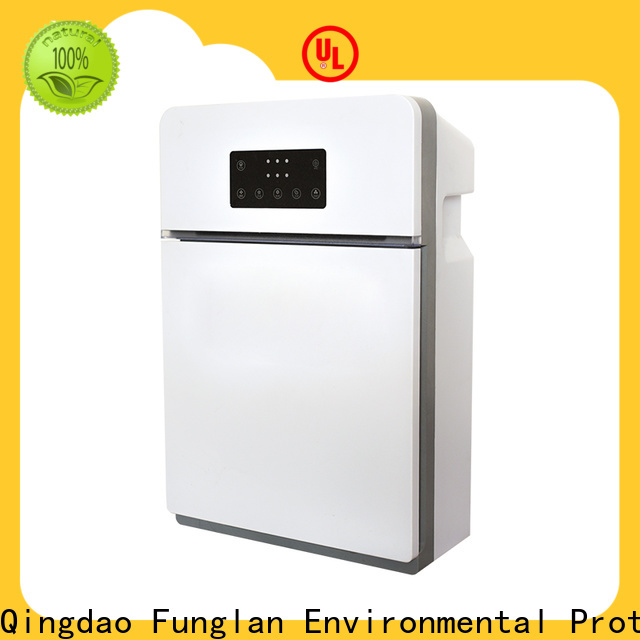 Custom sterilizers for sale for business for killing bacteria and virus