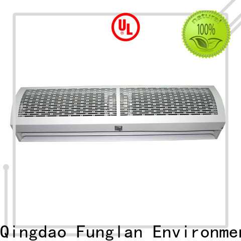 Funglan Top air purifier scams Supply for household
