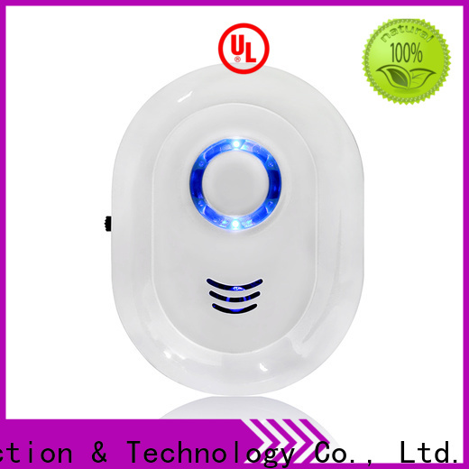 Funglan ozone air sanitizer Supply for household