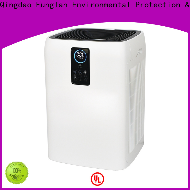 High-quality prestige sterilizer Supply for home use