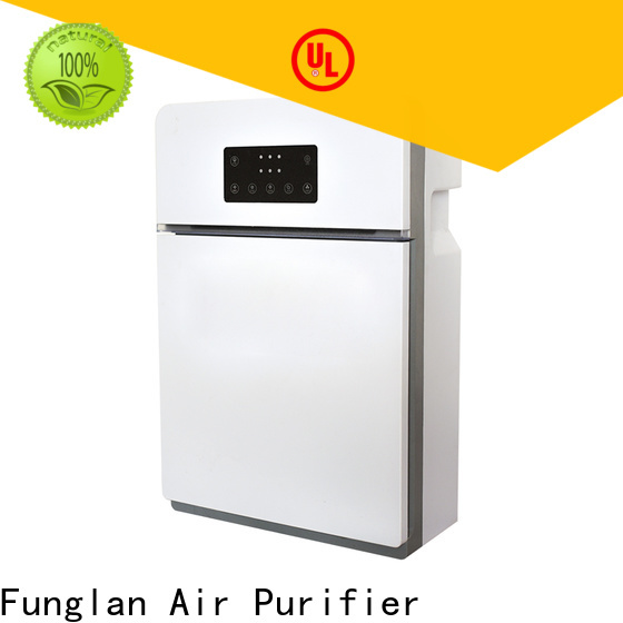 Funglan Best plate sterilizer factory for killing bacteria and virus