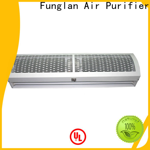 Wholesale breeze air purifier Supply for STERILIZING