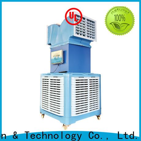 Funglan High-quality air purifier adalah company for killing bacteria and virus