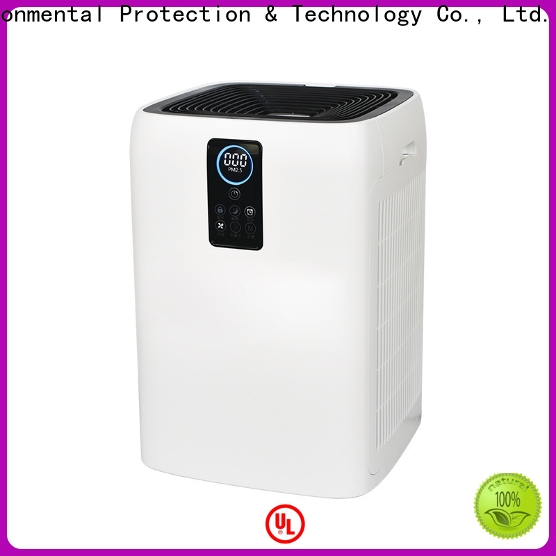 Funglan best air purifier australia Supply for home use