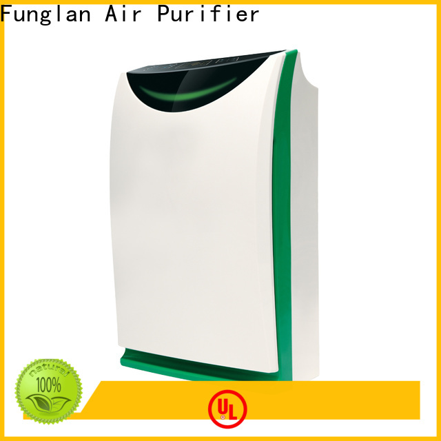 Funglan sterilizer cabinet Suppliers for killing bacteria and virus