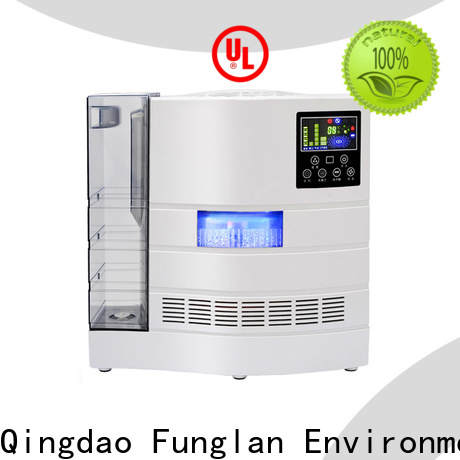 Latest whole house electronic air cleaner for business for purifying the air