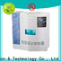 Top home air cleaners allergies Supply for bedroom