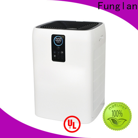 Funglan 3m air purifier for business for household