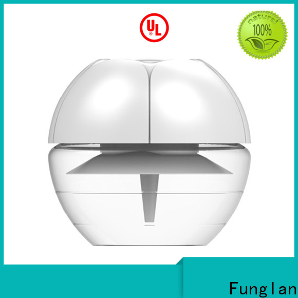 Funglan Best house air filter system for business for bedroom