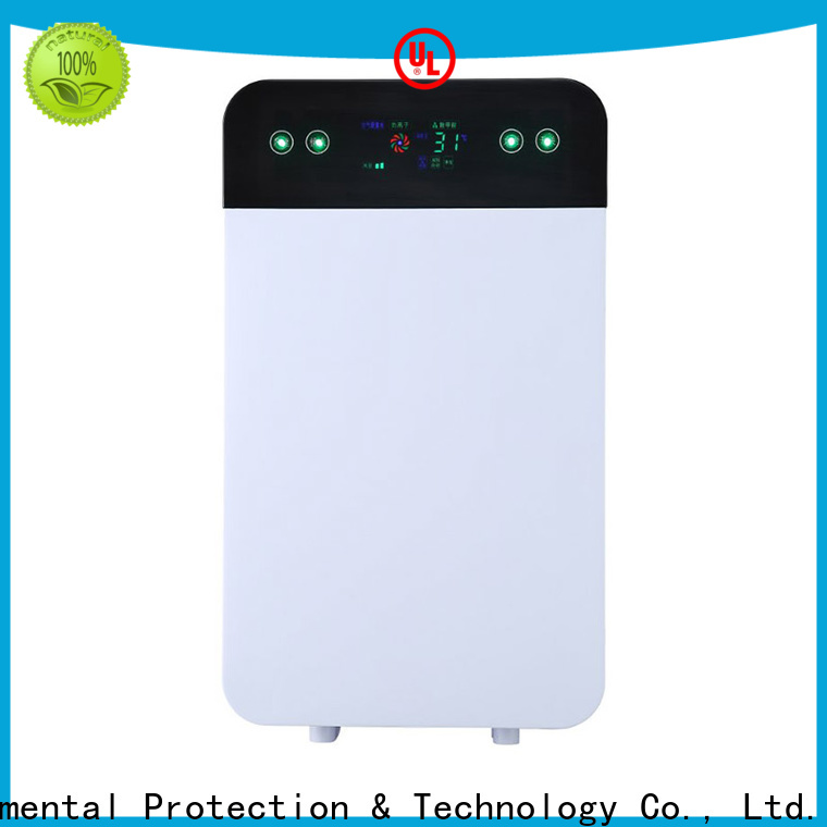 Funglan Wholesale autoclave software factory for home use