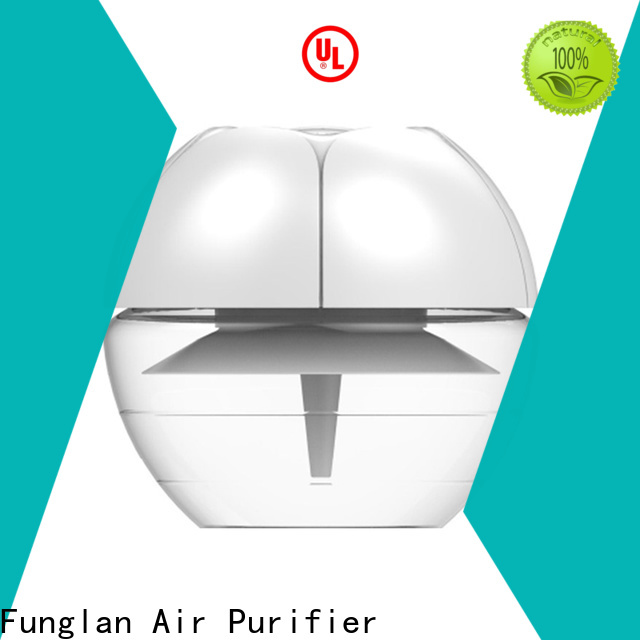 Custom best price air purifier factory for bedroom
