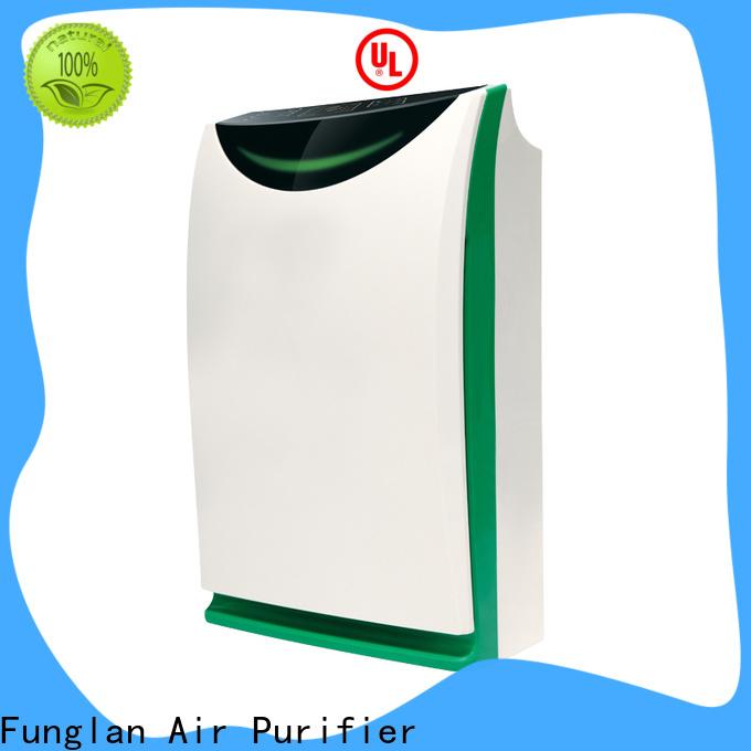 Funglan plate sterilizer for business for STERILIZING