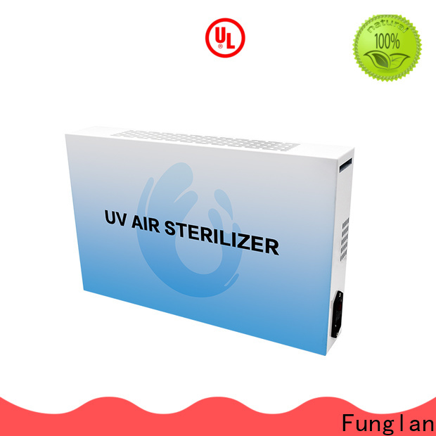 High-quality autoclave software Suppliers for killing bacteria and virus