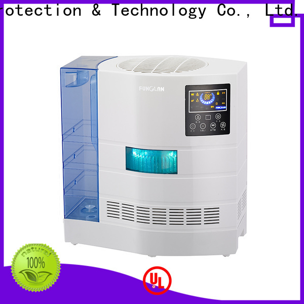Funglan compare room air purifiers for business for bedroom