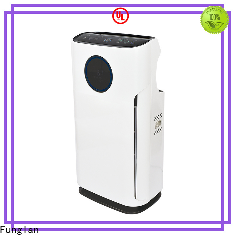 Funglan Custom best air sterilizer for business for household