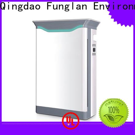 Funglan High-quality modern air purifier Supply