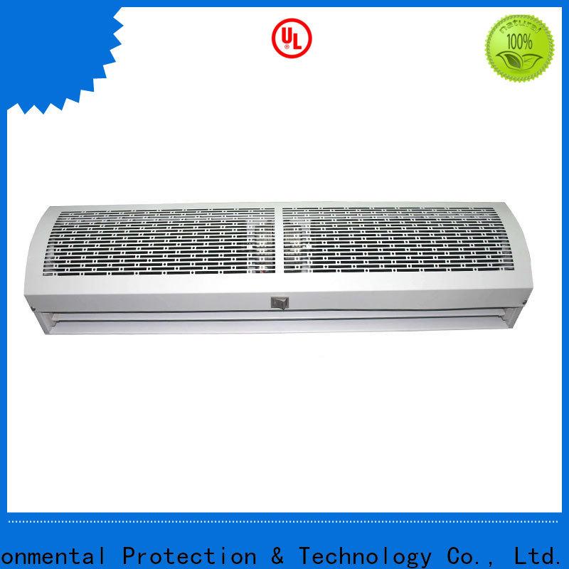 Funglan Custom moonbow air purifier company for household