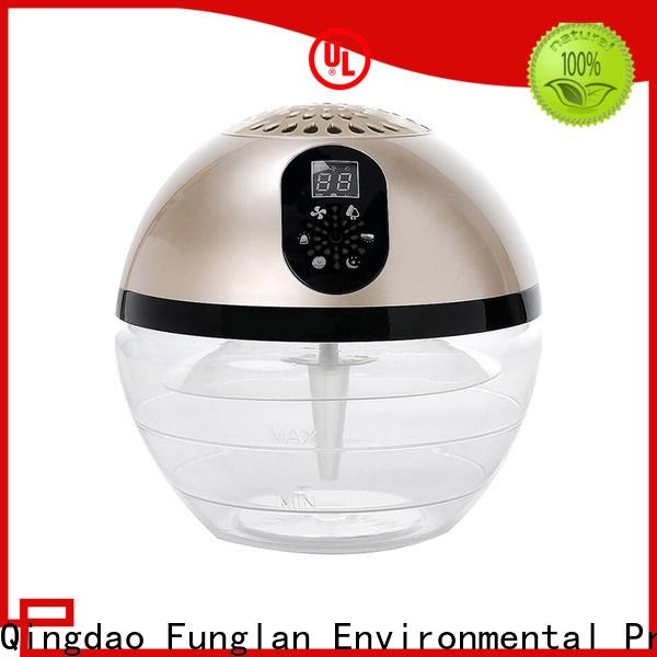 Funglan uv air filter Supply for bedroom