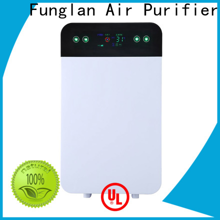 Funglan top loading autoclave factory for home use